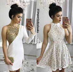 Mini Dresses, Sexy, Fashion, Moda, Fashion Styles, Fashion Illustrations, Short Dresses