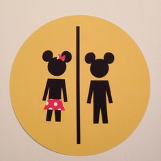 Mickey amp Minnie Mouse On Pinterest By Ebhpklud Mouse Birthday And