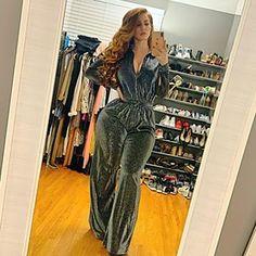 Melinda (@mindysttnprty) • Fotos y videos de Instagram Instagram, Videos, Pants, Dresses, Fashion, Pictures, Trouser Pants, Vestidos, Moda