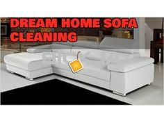 sofa repair dubai qusais second hand set in mangalore 93 best dream home cleaning sofacarpet images mattress al carpet services 0502255943