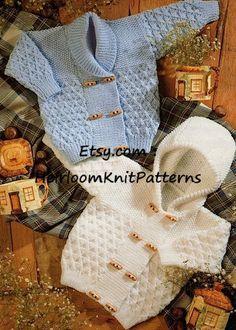 f74b54f05150 free knitting pattern  boys baby clothes models