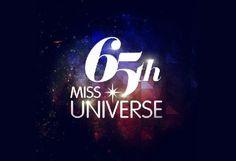Todo esta listo para Miss Universe 2016 ¡Mira la belleza latina!
