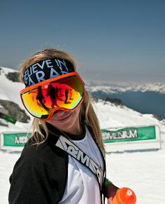 1ae2a7921c1 Ripclear is easy to apply and will keep your goggles lasting longer. Ski  with better vision