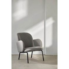 puik Dost Loungestoel Wisdom, Lounge Chairs