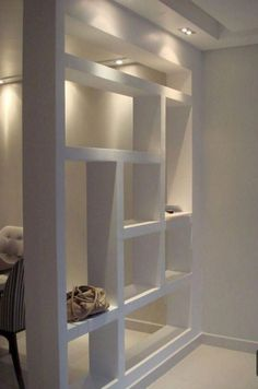 Luxury Room Divider Ideas for Small Spaces Small space living room, Room partition designs Living Room Partition Design, Room Partition Designs, Living Room Divider, Bedroom Divider, Partition Ideas, Small Room Divider, Living Room Drapes, Room Divider Walls, Bohemian Living
