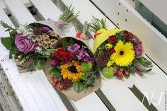 мини букеты из цветов фото: 14 тыс изображений найдено в Яндекс.Картинках