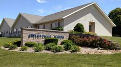 Our Community Shelbyville, IL