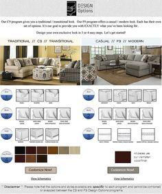 17 best furniture images furniture outlet bernhardt furniture rh pinterest com