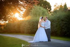 2016 best wedding photography by Carol Elizabeth Photography. I provide Oxfordshire wedding photography in a relaxed and natural style. Caswell House Wedding, Oxford, Tulle, Wedding Photography, Weddings, Wedding Dresses, Fashion, Bride Dresses, Moda