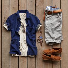 Cool outfit for men. cool outfit for men mens spring fashion outfits, men's summer outfits, swag outfits men Mode Masculine, Mode Outfits, Fashion Outfits, Fashion Trends, Fashion Clothes, Swag Outfits, Fashion Ideas, Miami Outfits, Men Clothes