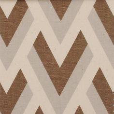 Pattern #42404 - 201 | Arbor Small Scale Print Collection | Duralee Fabric by Duralee Page Forty
