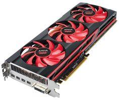 AMD Radeon 7990