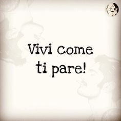 "892 Me gusta, 17 comentarios - ᴘᴇɴsɪᴇʀɪ ʀᴜʙᴀᴛɪ️️️  (@pensieri__rubati) en Instagram: "". . . . . #citazioni #frasi #aforismi #pensieri #frasitumblr #tumblr #amore #quotes #love #parole…"""