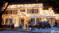 51 best christmas its that time of the year images on
