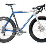 NAHBS | North American Handmade Bicycle Show | Independent Fabrication | #NAHBS