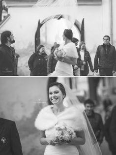 Bride Katka