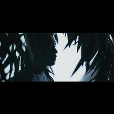 http://youtu.be/qCN3NDFv5rA 크러쉬 'Oasis' 수록곡 'You and I'의 티저 영상이 공개되었습니다! 지금 아메바컬쳐 유투브 채널을 통해 확인하세요! Check out the teaser for Crush's 'You and I' right now on our official Amoeba Culture YouTube channel. #크러쉬 #Crush #Oasis #오아시스 #YouandI #유앤아이