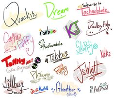 My Dream Team, Just Dream, Team Wallpaper, Dream Friends, Retro Poster, Minecraft Fan Art, Dream Art, T 4, Tecno