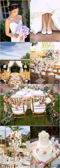 wedding theme idea; photo: Once Like A Spark