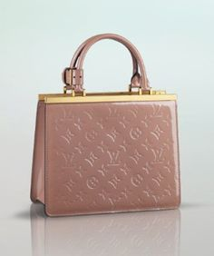 e79fd20483f9 How To Tell If A Louis Vuitton Purse Is Real