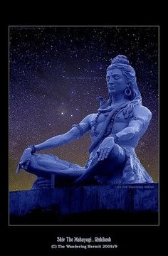 Har Har Mahadev Om Namah Shivaya, Moon Signs, Sun Sign, Lord Shiva, Sagittarius, Love Of My Life, Namaste, India, Statue