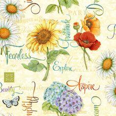 Joy Hall    JH-Gratitude-Pattern1.jpg