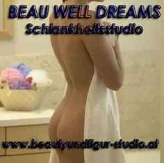 körperwickel, medical beauty, mittel gegen cellulite, naturkosmetik, plastic wrapping