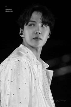 Hoseok j hope Gwangju, Jung Hoseok, K Pop, Bts Memes, Rapper, Just In Case, Just For You, Les Bts, Wattpad