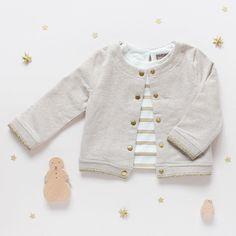 Regardez cette photo Instagram de @plumeti_boutique • 753 J'aime Boutique, Kids Fashion, T Shirt, Instagram Posts, Sweaters, Trends, Clothes, Bebe, Supreme T Shirt