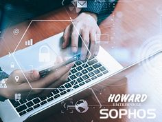 Sophos has security products that are optimized to help protect your cloud environment, whether you are developing cloud-based applications, or planning to migrate your workloads. Security Solutions, Security Products, Cloud Based, Cyber Threat, Technology, How To Plan, Appliance, Business, Breeze