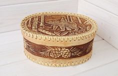decorative storage boxes bear Sign-up for my list to get exclusive 40% coupon code. Link: http://eepurl.com/cM31sP