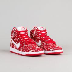a4d199013f5 Nike Dunk Premium SB