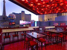 Lago at Bellagio! Top 10 Romantic Restaurants in Vegas Las Vegas Restaurants, Vegas Vacation, Las Vegas Trip, Vacation Spots, Travel Vegas, Girls Vacation, Nevada, Best Happy Hour, Viajes