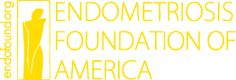 The Endometriosis Foundation of America is a 501(c)3 non-profit organization focused on fighting against the devastating effects of a painful disease affecting 176 million women and adolescent girls around the globe. Through increased awareness, education, research, and legislative advocacy, the EFA is committed to improving lives through early detection and treatment.