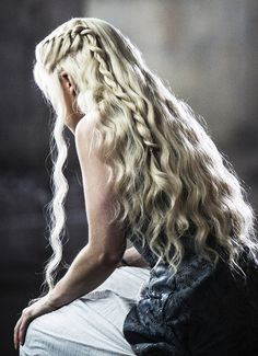 Game of, Game of thrones and Daenerys targaryen on Pinterest