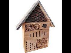 r sultat de recherche d 39 images pour hotel insecte palette centre nature pinterest. Black Bedroom Furniture Sets. Home Design Ideas