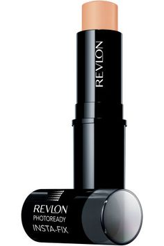 The best drugstore beauty products of 2015:
