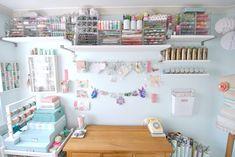 Image result for craft room floor plans