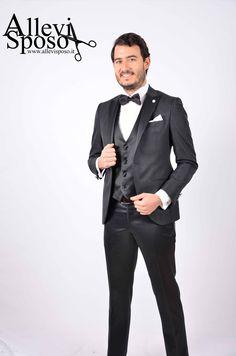 Abito da Sposo Nuova Collezione Vestito da cerimonia Stile Dolce e Gabbana  Trova il tuo vestito d2d653aa90f
