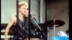 depeche mode rare - YouTube