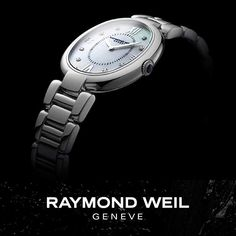 Fancy Watches, G Shock Watches, Sport Watches, Cool Watches, Rolex Watches, Watches For Men, Ladies Watches Online, Couple Watch, Raymond Weil
