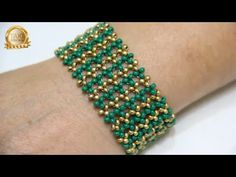 Schmuck Design-Babil Armband How-To-How, um Armband-einfach Armband Tutorial, Earring Tutorial, Bracelet Tutorial, Diy Tutorial, Beaded Bracelet Patterns, Bracelet Designs, Beading Patterns, Beaded Jewelry, Beaded Bracelets
