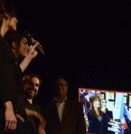 Concours « Pianos en Gares », les 4 gagnants nationaux !  En savoir plus sur http://artsixmic.fr/concours-pianos-en-gares-les-4-gagnants-nationaux/#btK10H9DW0o0ddq4.99 -