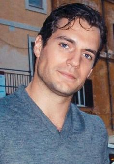 Henry you're such a cutie! Henry Caville, Love Henry, King Henry, Most Beautiful Man, Gorgeous Men, Gentleman, Henry Williams, My Superman, Cute Celebrities