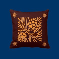 Fall Home Décor. http://www.zazzle.com/angestelle