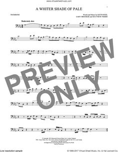 John - Rocket Man (I Think It's Gonna Be A Long Long Time) sheet music for cello solo Sheet Music Notes, Digital Sheet Music, Best Song Ever, Best Songs, Trombone Sheet Music, James Music, Photography Set Up, Goodbye Yellow Brick Road, Sheet Music