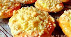 Sweets Cake, Food Cakes, Protein Bars, Vegan Desserts, No Bake Cake, Baked Potato, Mashed Potatoes, Cake Recipes, Deserts