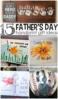easy diy father's day gift ideas Dad Crafts, Cute Crafts, Kids Fathers Day Crafts, Cute Fathers Day Ideas, Toddler Fathers Day Gifts, Sewing Crafts, Diy Father's Day Gifts, Father's Day Diy, Homemade Fathers Day Gifts