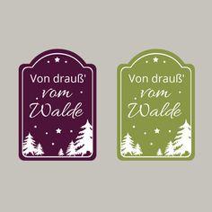ea_von_drauss_vom_walde_02a
