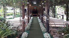 capela do www.sitiosaobenedito.com.br